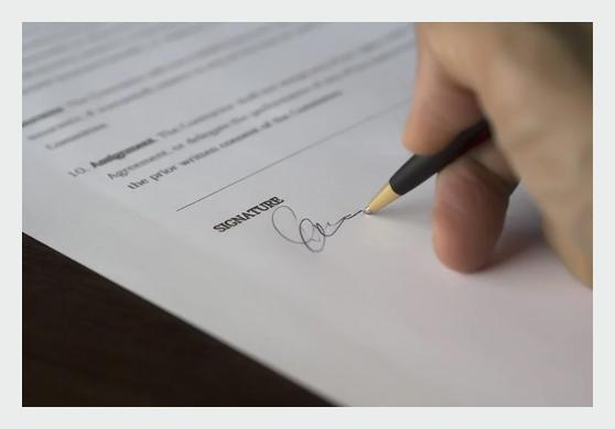 Arbeitsrecht für  Bietigheim-Bissingen